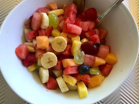 Ensalada-de-frutas-Hispana-Global-1.jpg