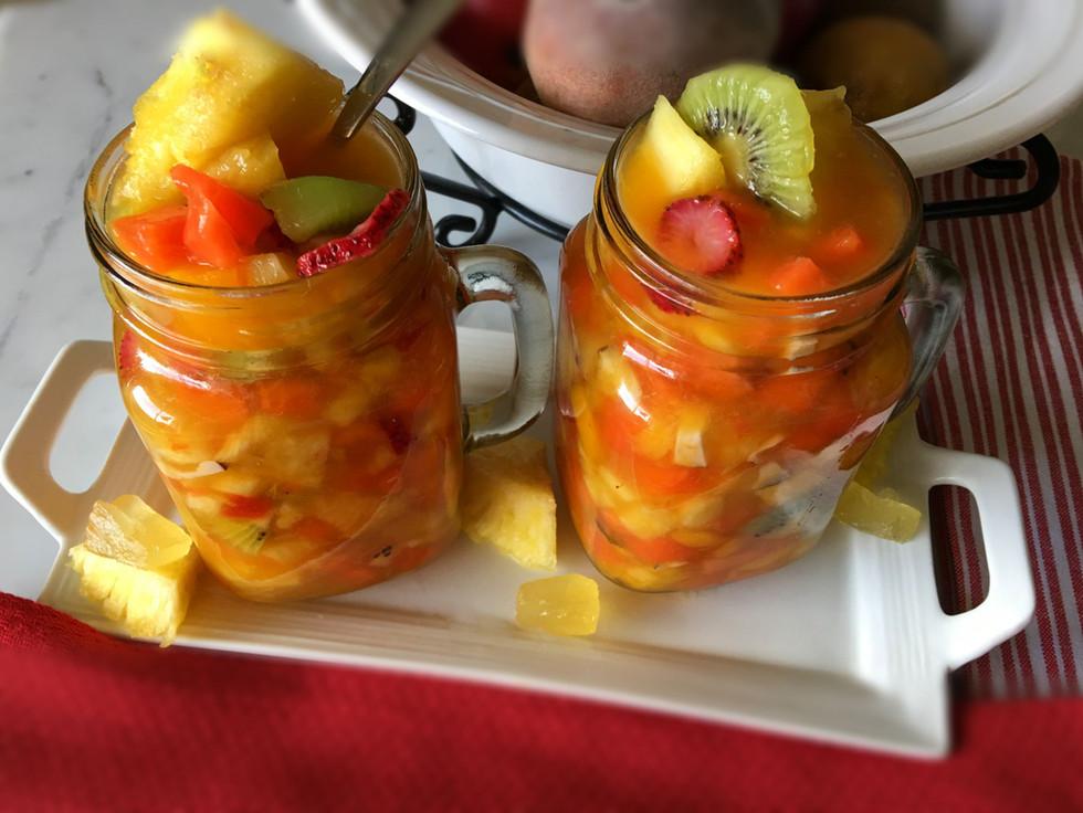 Salpicón-de-frutas.jpg