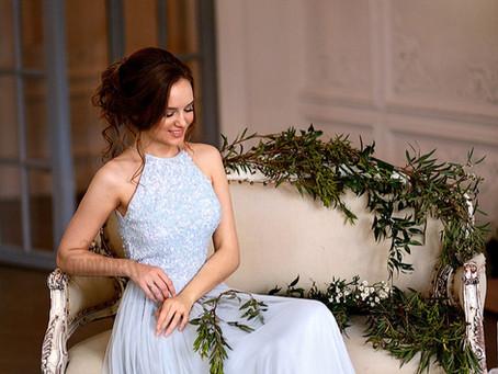 Проверенные прокаты одежды для фотосессий в Москве