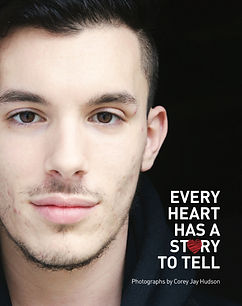 EveryHeartHasAStoryToTell_Book_8_x10__Co