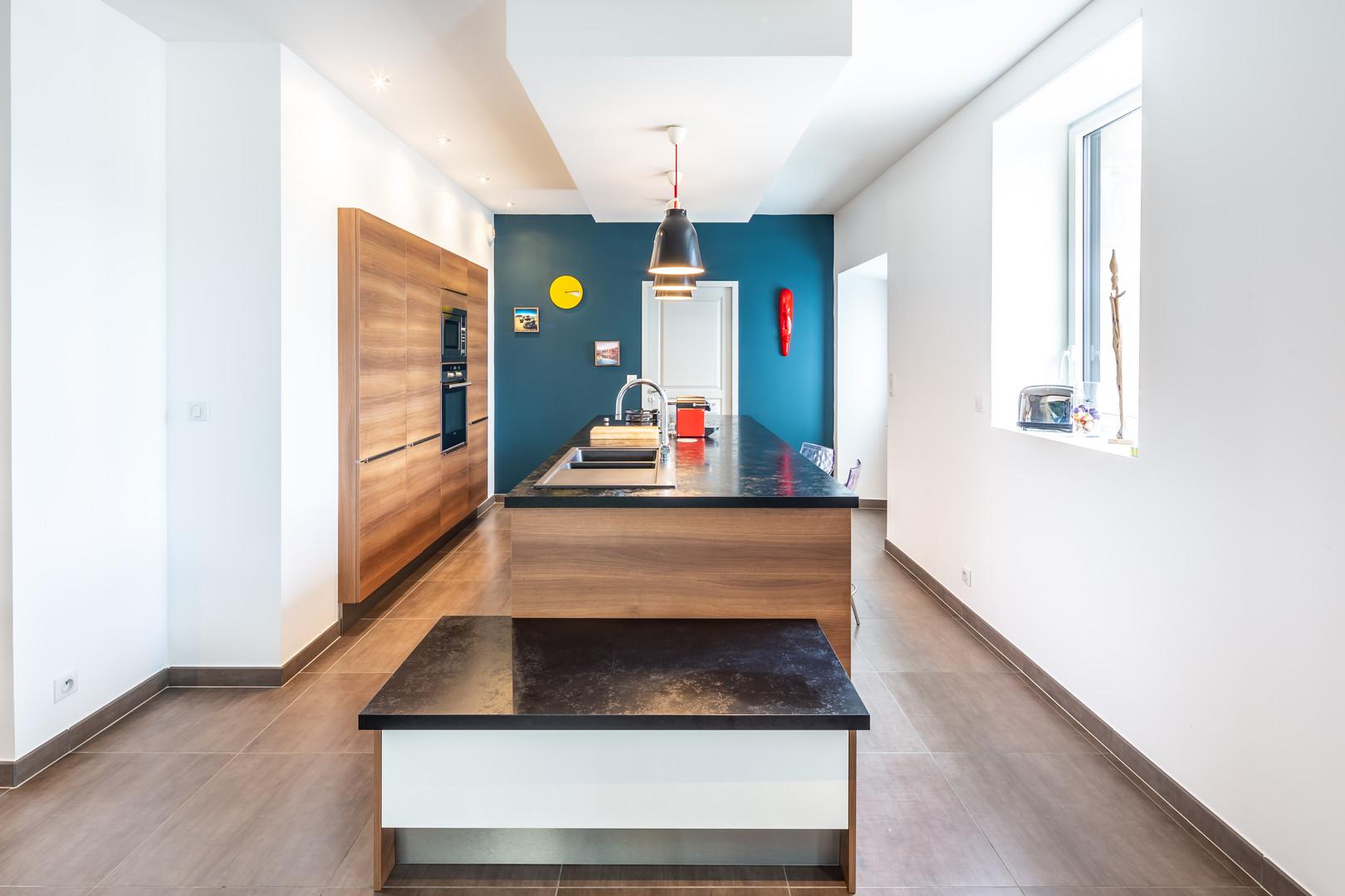 kitchen, cuisine photographies,interior design