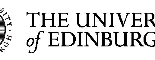 Community Grants - University of Edinburgh
