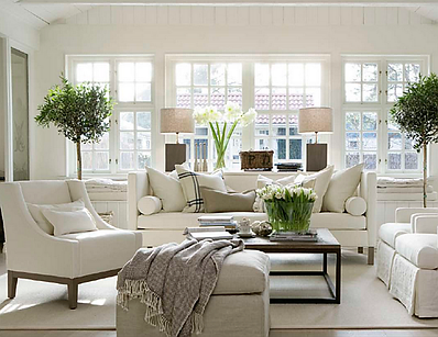 beautiful-white-living-room-design.png