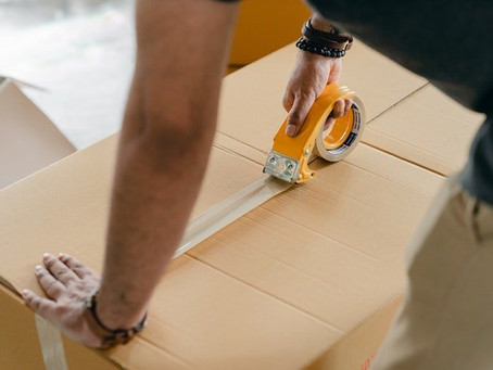Manfaat ERP untuk Usaha Grosir Distributor