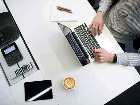 Adopsi Teknologi untuk Bisnis, Ini 5 Kunci Sukses dari Prieds