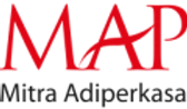 MAP_Logo.svg-e1611744904922-120x70.png
