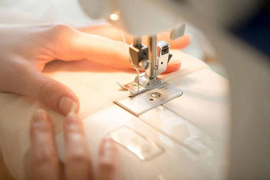 hands-sewing-machine-1024x683.jpg