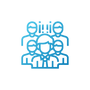 Icon-Module-Sistem-ERP-Prieds-09.png