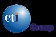 cti group - client - prieds
