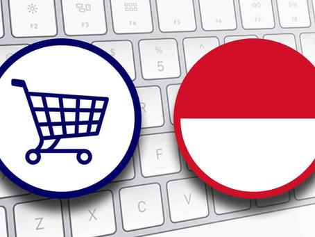 4 Tips Berjualan di E-Commerce Marketplace