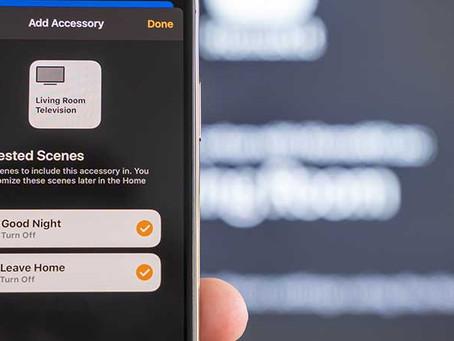 IoT Gak Cuma Soal Smart Home Aja Loh! Yuk, Kenalan sama IoT!