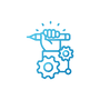 Icon-Module-Sistem-ERP-Prieds-05.png
