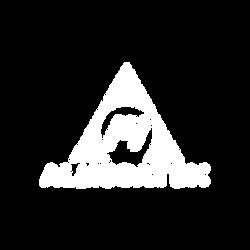 alemgatex - white - PRIEDS