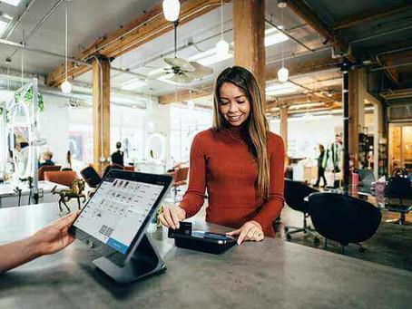 Software as a Service: Disrupsi Ekonomi Digital yang Membantu Bisnis