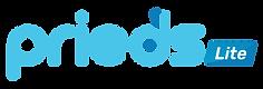 logo prieds lite