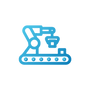 Icon-Module-Sistem-ERP-Prieds-01.png