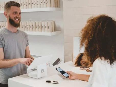 7 Tips Manajemen Loyalitas Pelanggan
