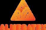 almegatex - client - prieds