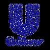 unilever - client - prieds