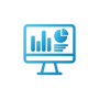 dashboard icon - PRIEDS