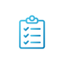 Icon-Module-Sistem-ERP-Prieds-11.png