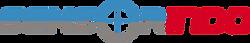 Logo_Sensorindo (1).png