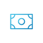 Icon-Module-Sistem-ERP-Prieds-12.png
