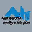 alkonusa - client - prieds