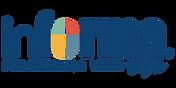 logo-informa-e1611744804154-200x100.png