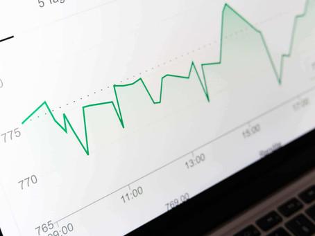 Data Analytics: Pentingkah Bagi UMKM?