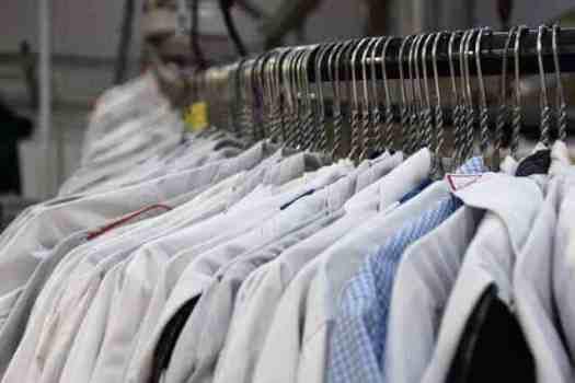 Manfaat ERP Bagi Tekstil