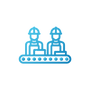Icon-Module-Sistem-ERP-Prieds-08.png