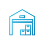 Icon-Module-Sistem-ERP-Prieds-13.png
