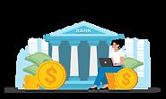 perbankan - prieds