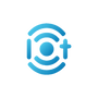 Icon-Module-Sistem-ERP-Prieds-03.png