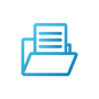 Icon-Module-Sistem-ERP-Prieds-02.png