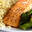 Thumbnail: 21-Day Real Food Real Quick Program