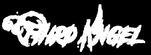 Third Angel Name logo