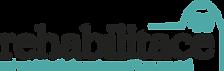 Logo_rehabilitace_pivovarska_40_křivky.p