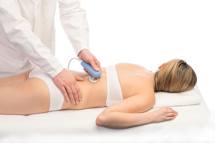 BTL-6000_TR-Therapy_PIC_application_mass