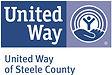 UWSC Logo.jpg