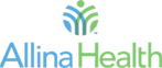 Allina Health Logo.png