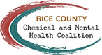 Rice County Logo.png