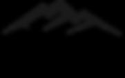 Bighorn Craftsman Logo - Black.png