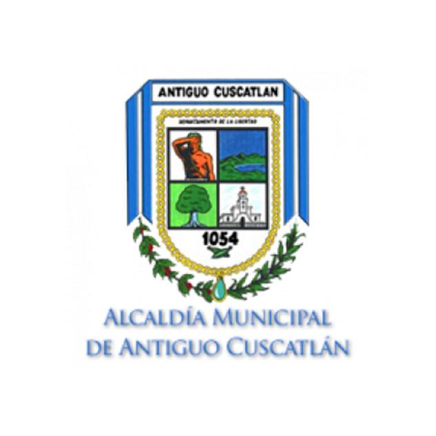 Logo alcaldia.jpg