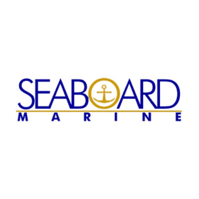 seaboard.jpg