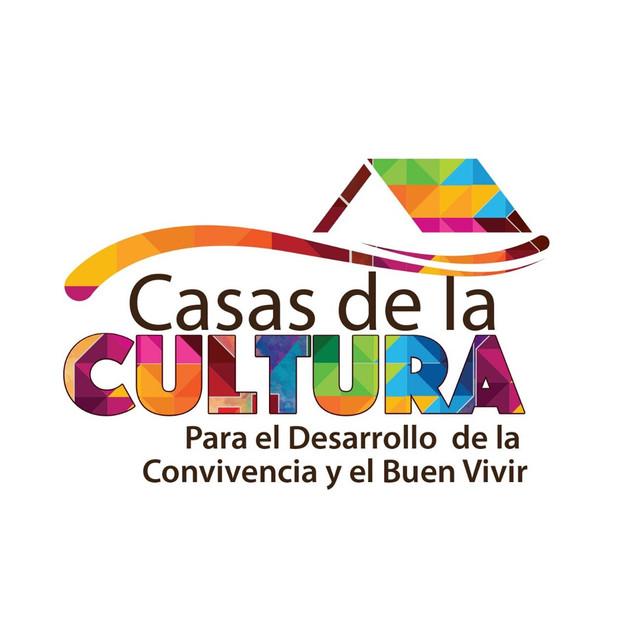 Casa de la Cultura.jpg