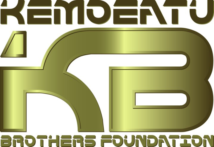 Kemoeatu Brother's Foundation