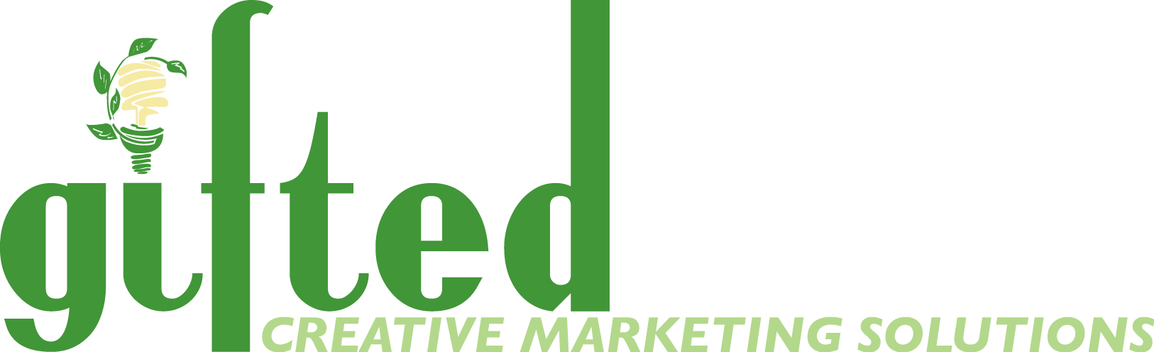 Gifted Creative Marketing Solutions