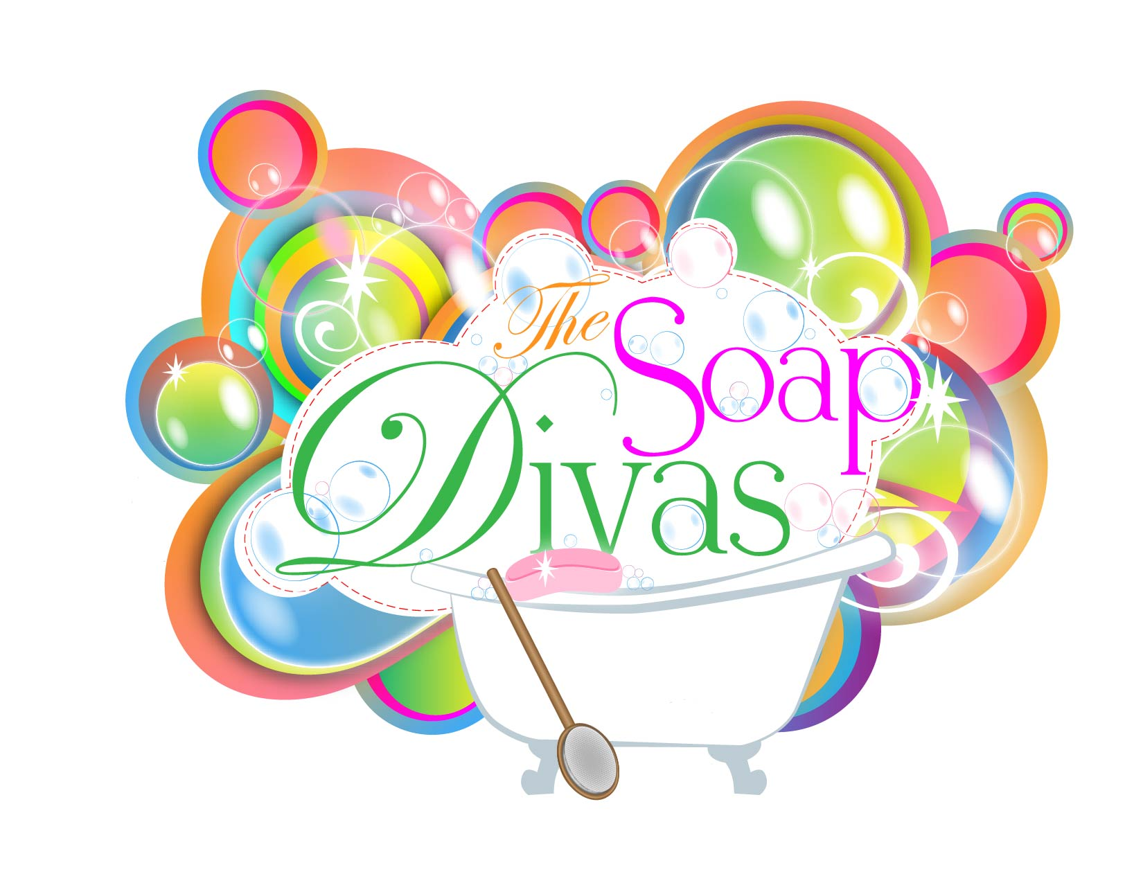 The Soap Divas